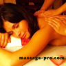 uspok_massage