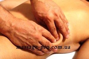 modelirujuschij-massazh