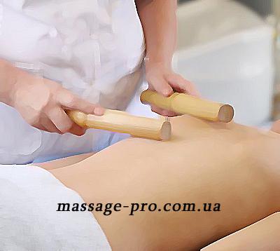 kreol_massage